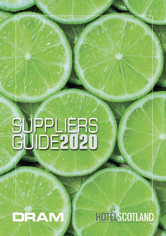 Suppliers-Guide-2020v2-proof-4 Page 001