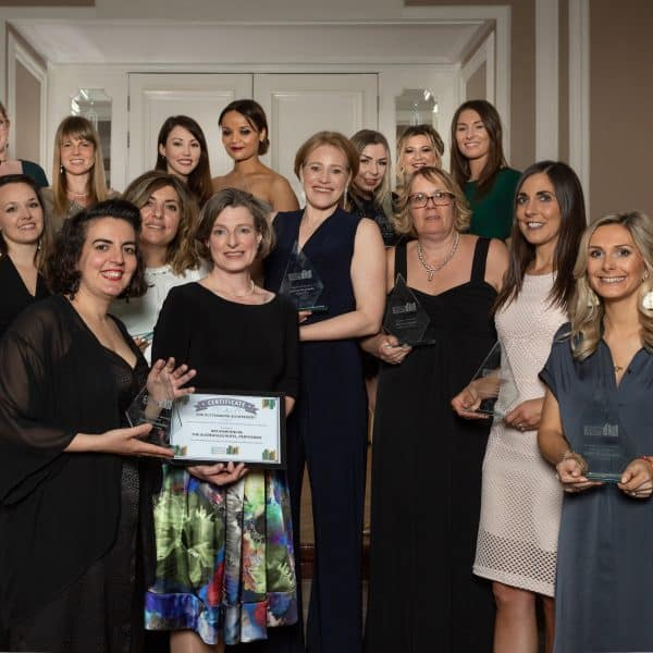 WomenInHospitalityAndTourismAwards-2019-winners