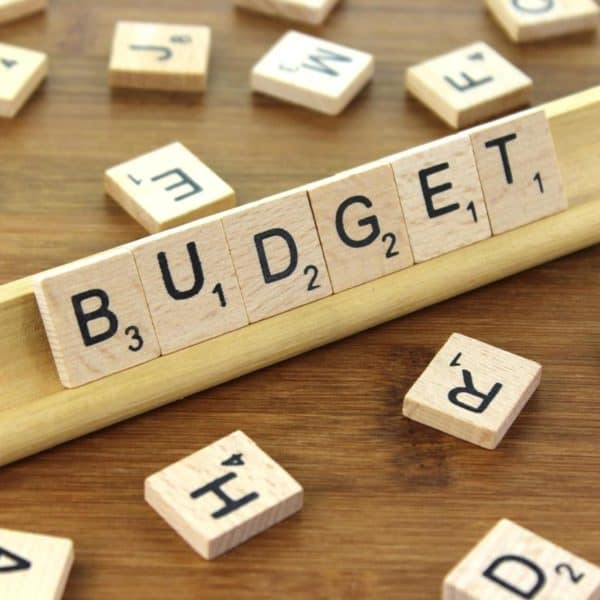 budget-1
