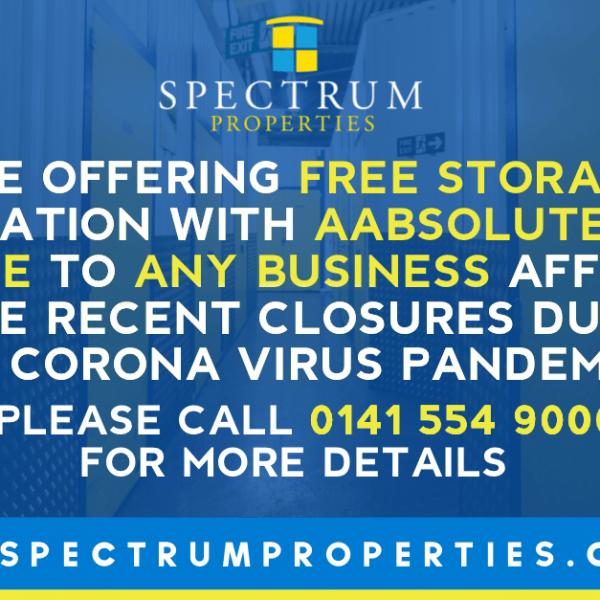 Spectrum-storage-offer-graphic-1