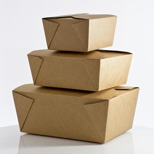 takeaway-box