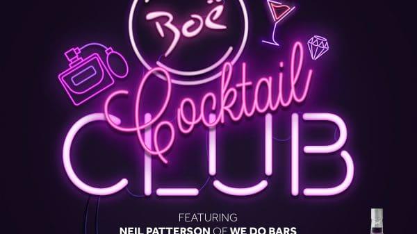 Boë-Cocktail-Club-visual