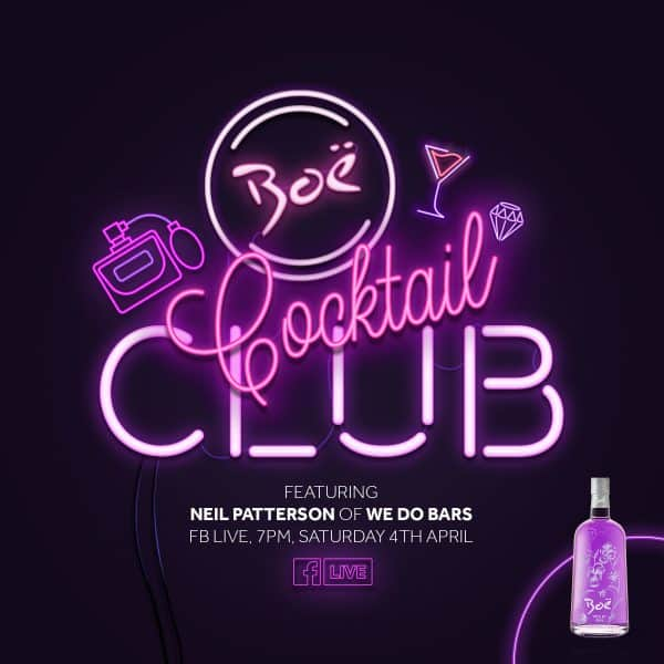 Boë-Cocktail-Club-visual