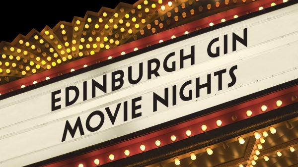 EG Movie-Night-copy