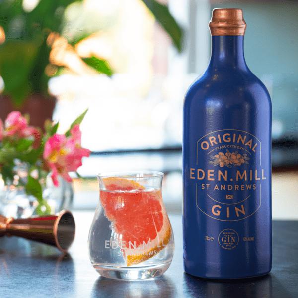 Eden-Mill-blue-bottle-for-NHS