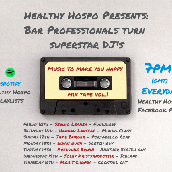 Healthy-Hospo-presents-Music-to-make-you-happy