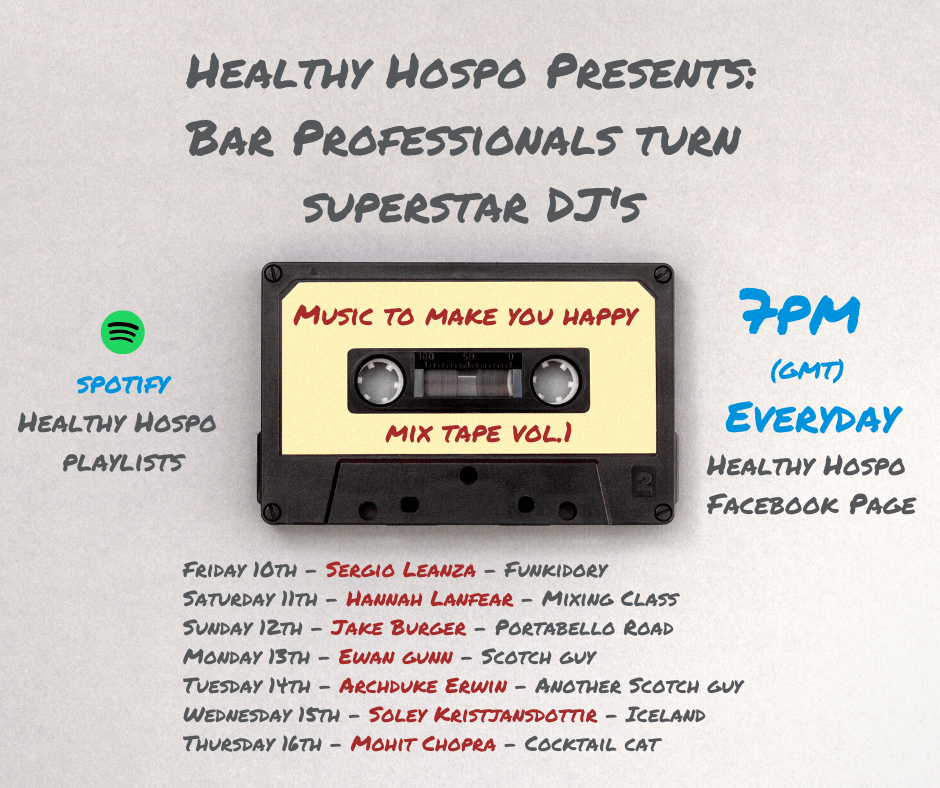 Healthy-Hospo-presents-Music-to-make-you-happy