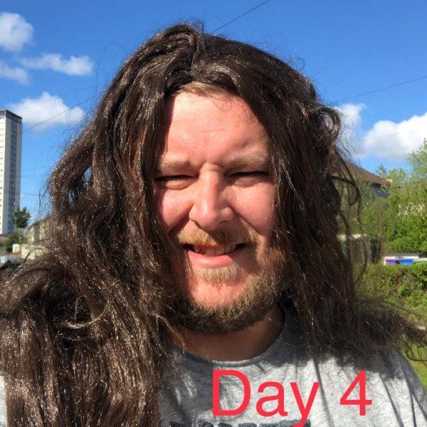 Steven-Samson-Day-4