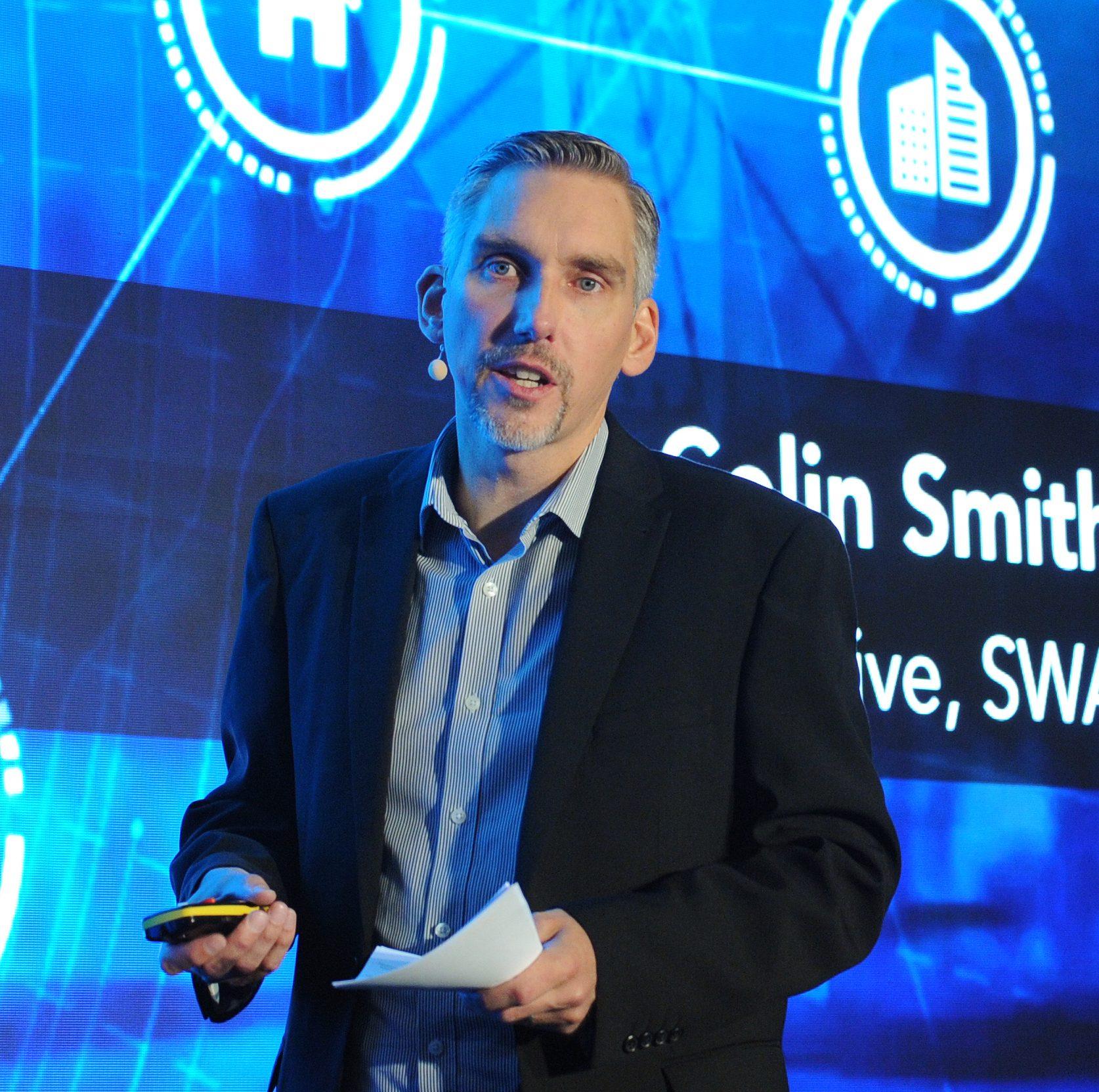 Colin-Smith2