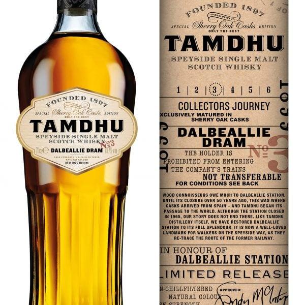 Tamdhu-Dalbeallie-3