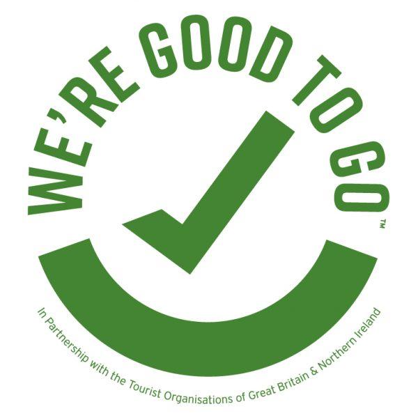 24 6 2020 GoodToGo-marks Generic-00000002