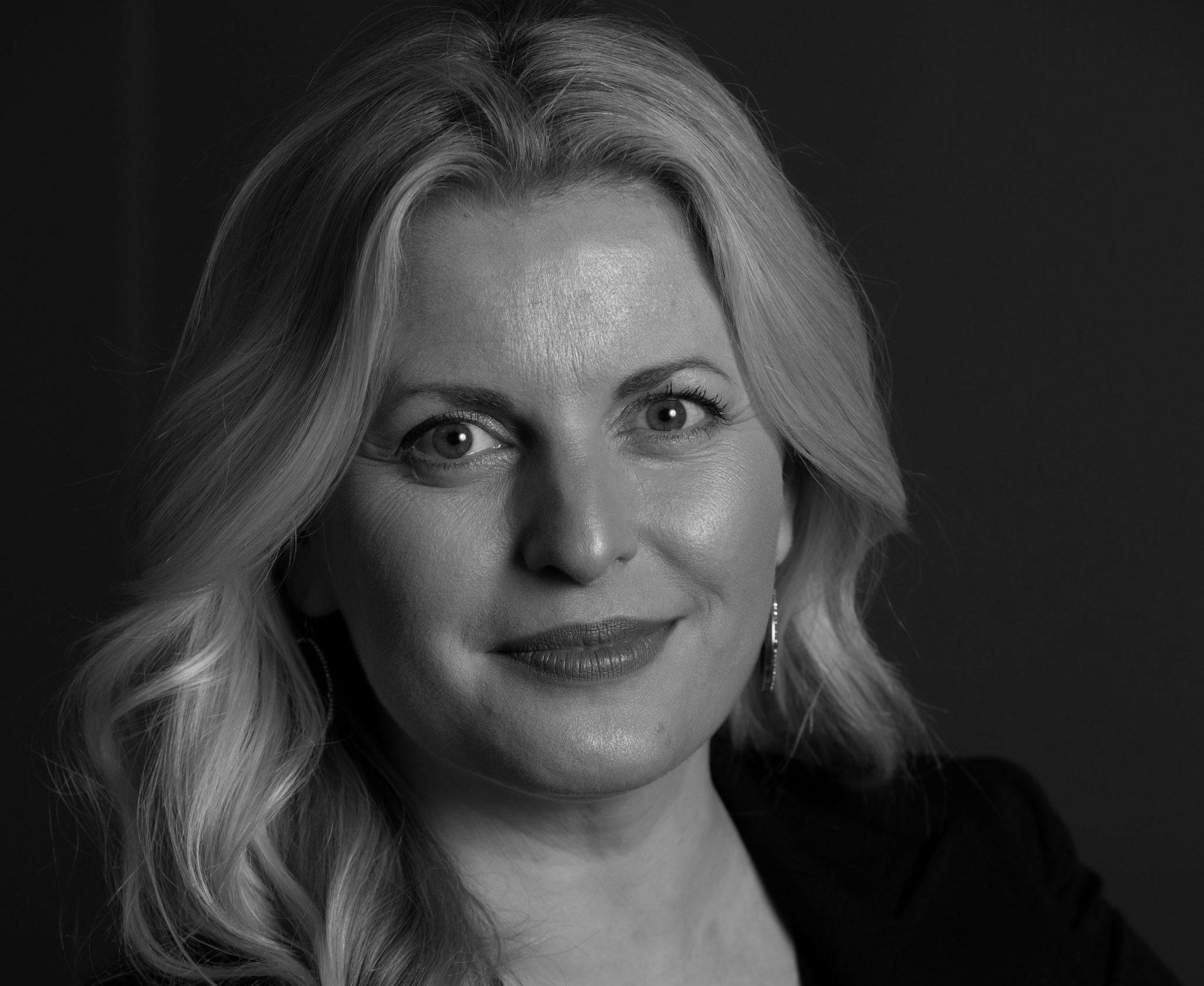 Emma-McClarkin-chief-executive-of-the-Scottish-Beer-Pub-Association