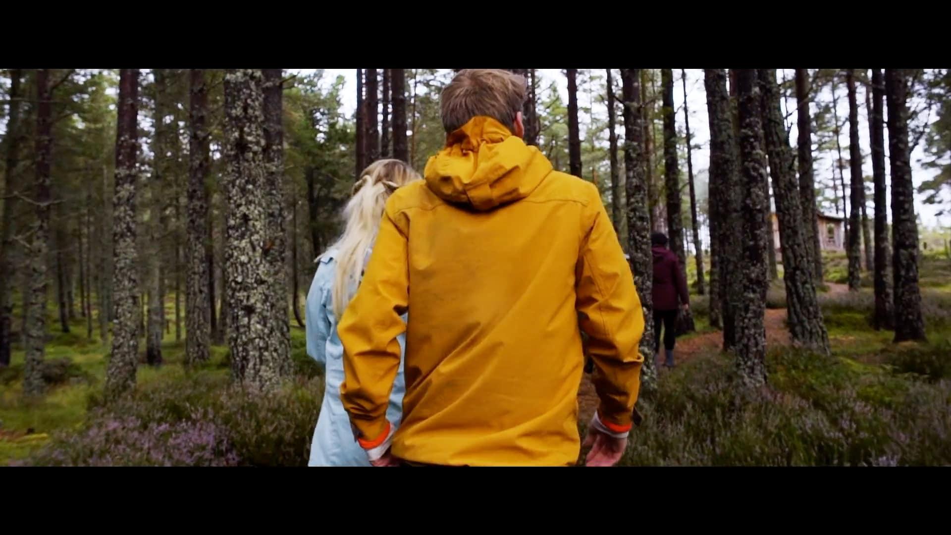 VisitScotland-Marketing-1