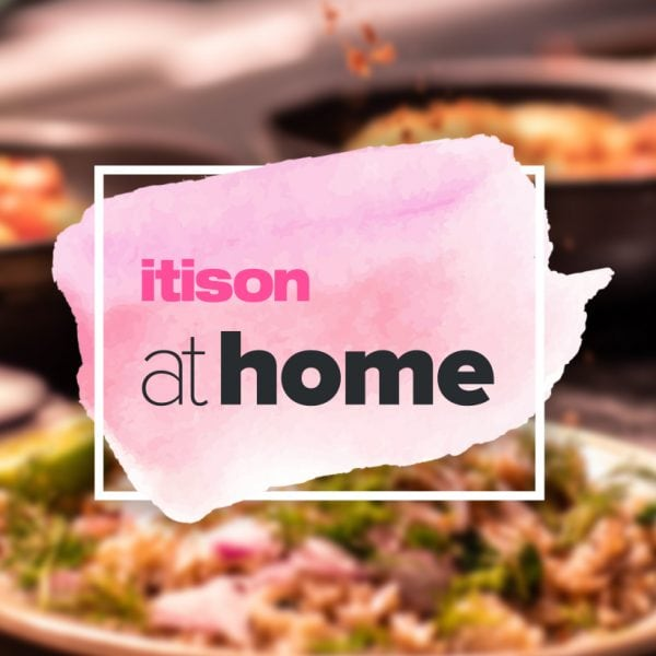 itison-At-Home