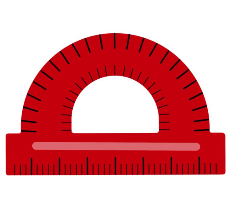 ruler-1