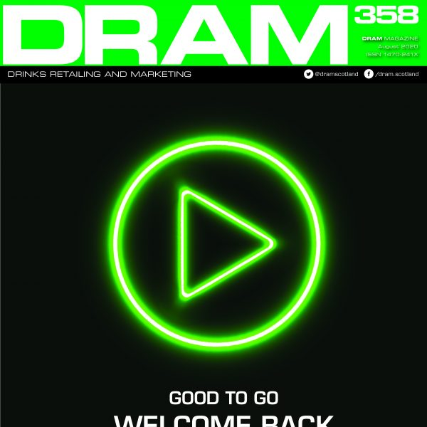 DRAM-Aug-COVER