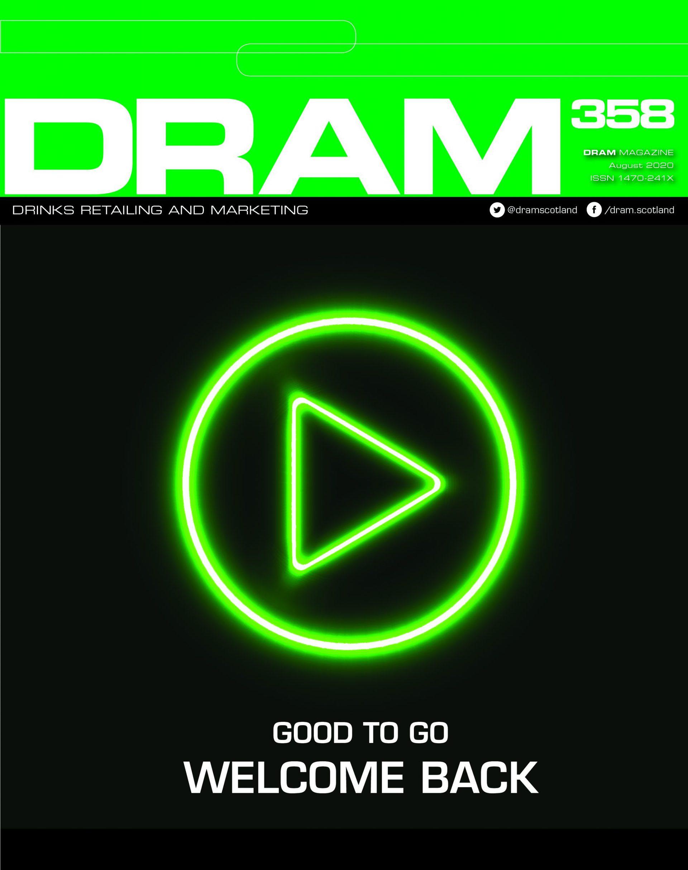 DRAM-Aug-COVER