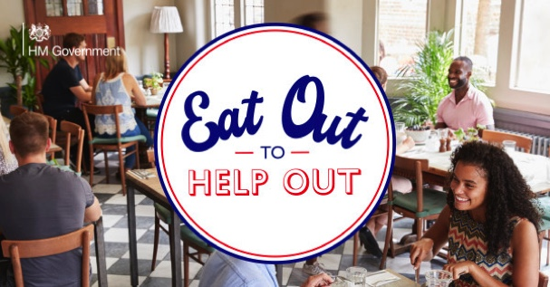 Eat-Out-logo
