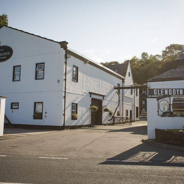 Glengoyne-Distillery-2