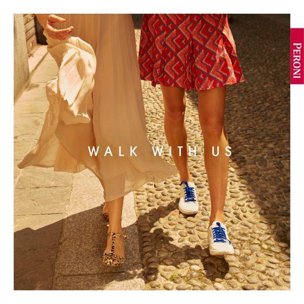 PNA -WalkWithUs-3