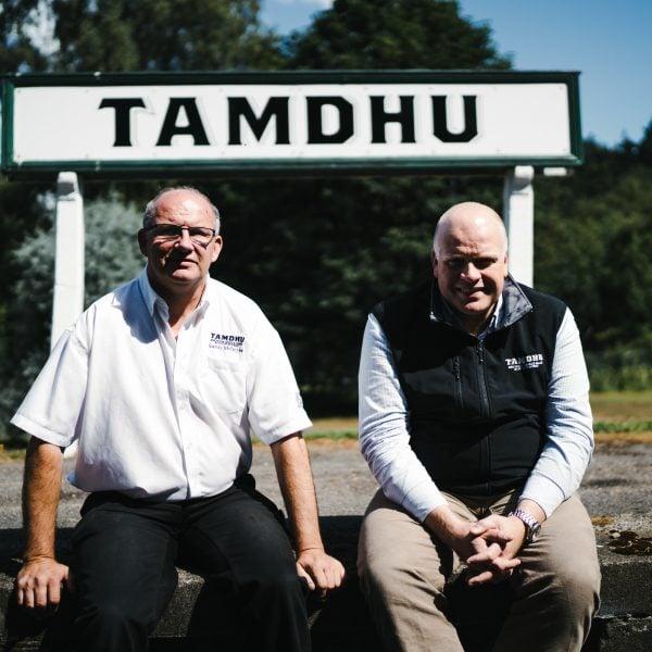 TamdhuScotland12