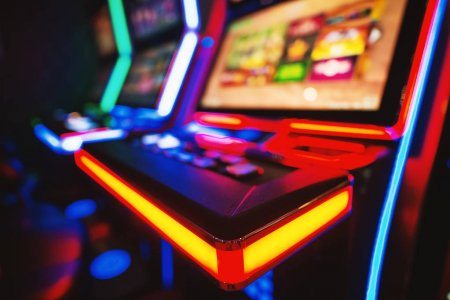 depositphotos 183179676-stock-photo-closeup-photo-gambling-machine-casino