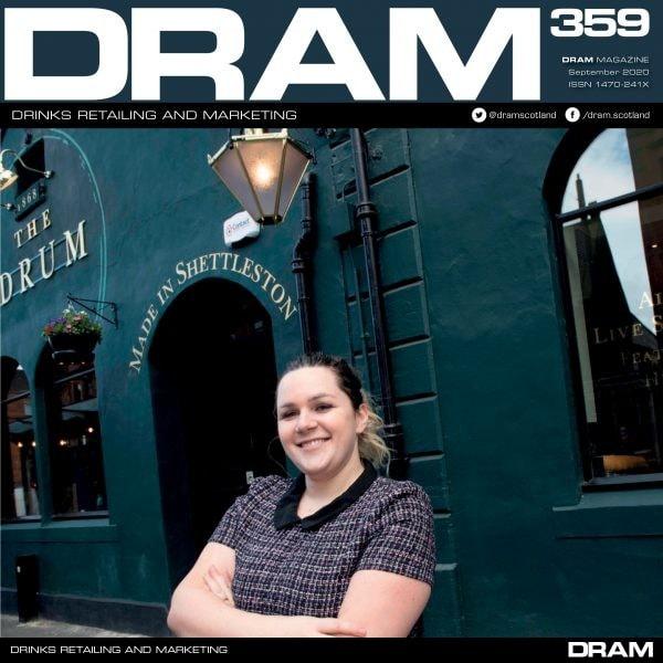 DRAM-Sept