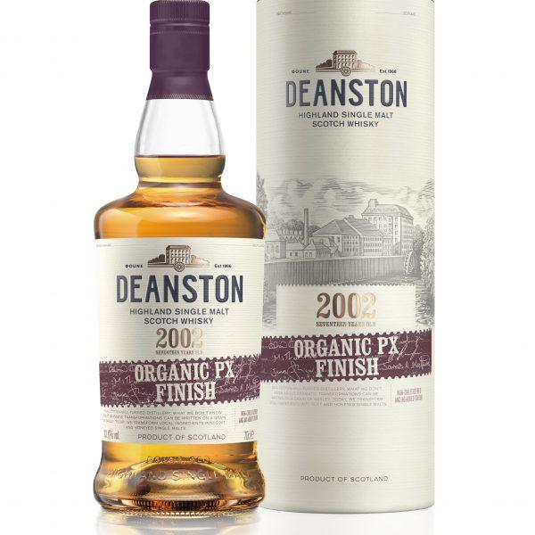 Deanston-2002-Organic-Pedro-Xeminex