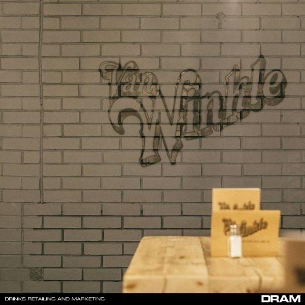 kesiak-vanwinkle-dec17-0067