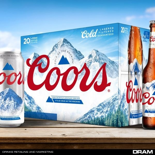 Coors-Light-new-packaging-1-can