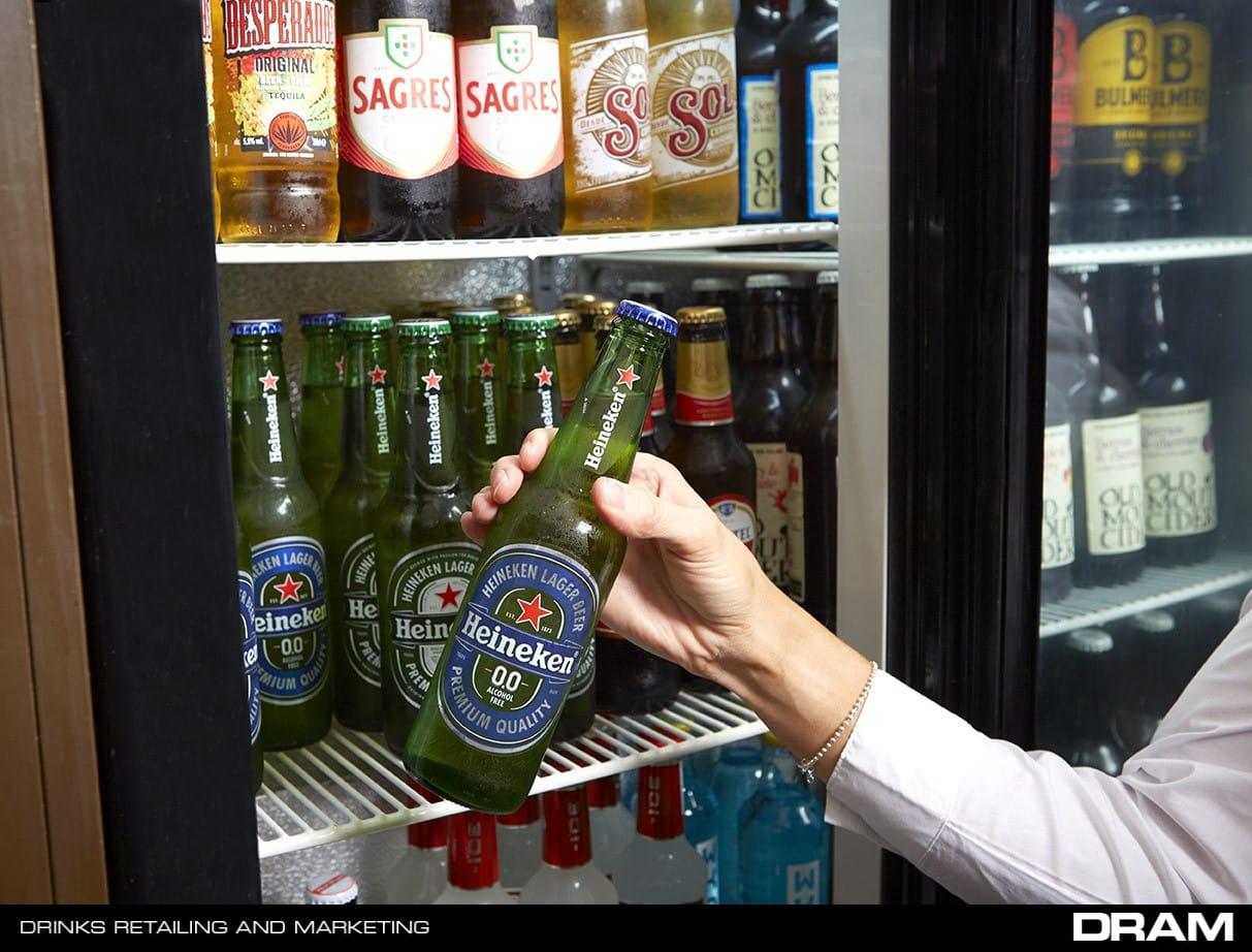 Heineken-Shefield-3-13-Done