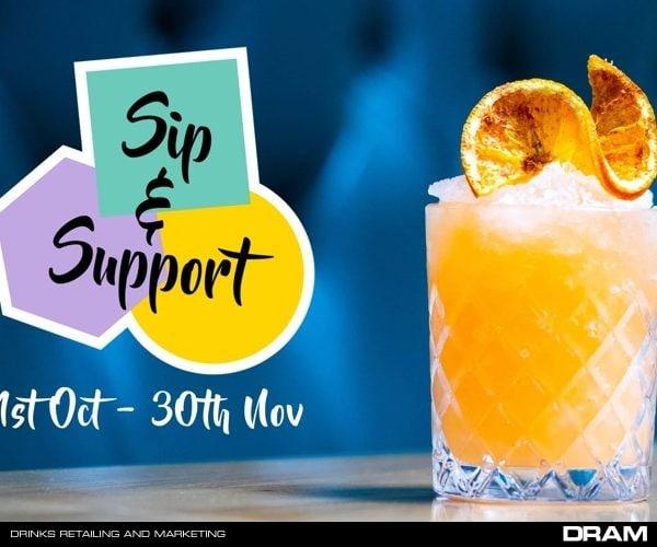 Sip-Support-Header-small