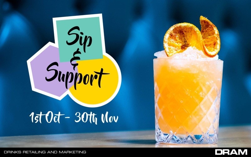 Sip-Support-Header-small