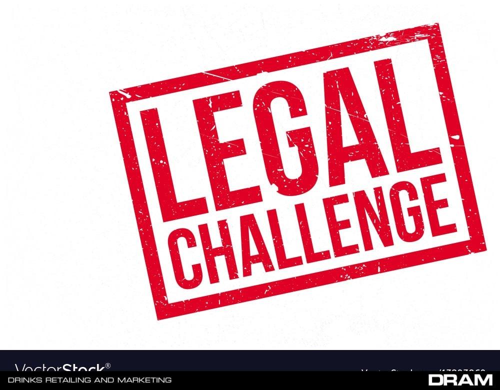legal-challenge