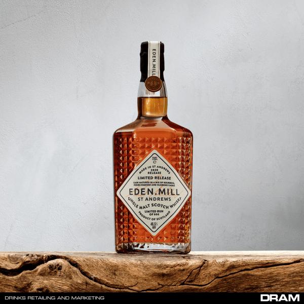 Eden-Mill-2020-Single-Malt-Scotch-Whisky