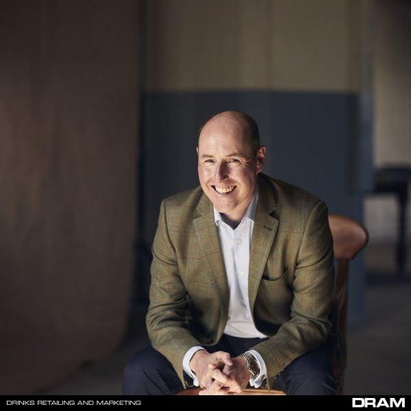 Stephen-Rankin-Director-of-Prestige GM Photo-Credit-Elliot-Hatherley Ref23799