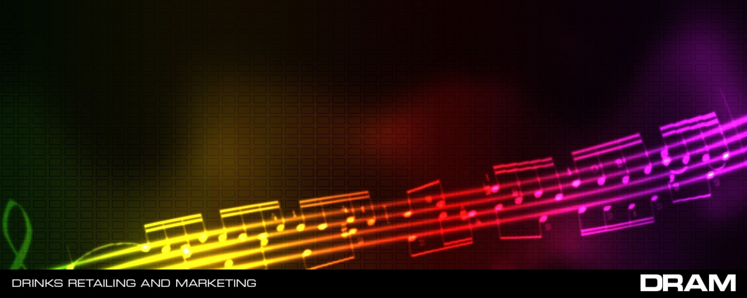 Abstract-Music-Multicolor-Black-Background-Colors-1024x2560-1