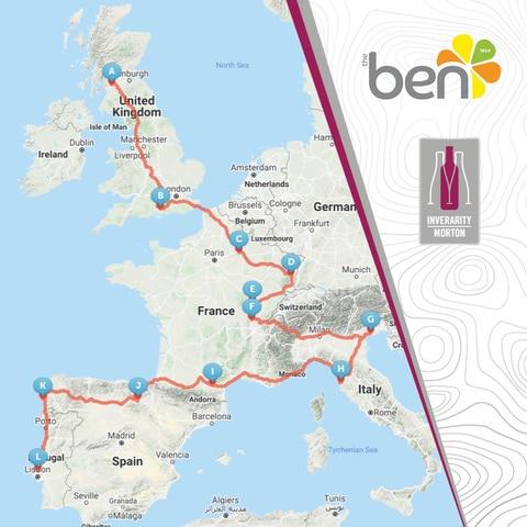 Walk-Map-Jan21