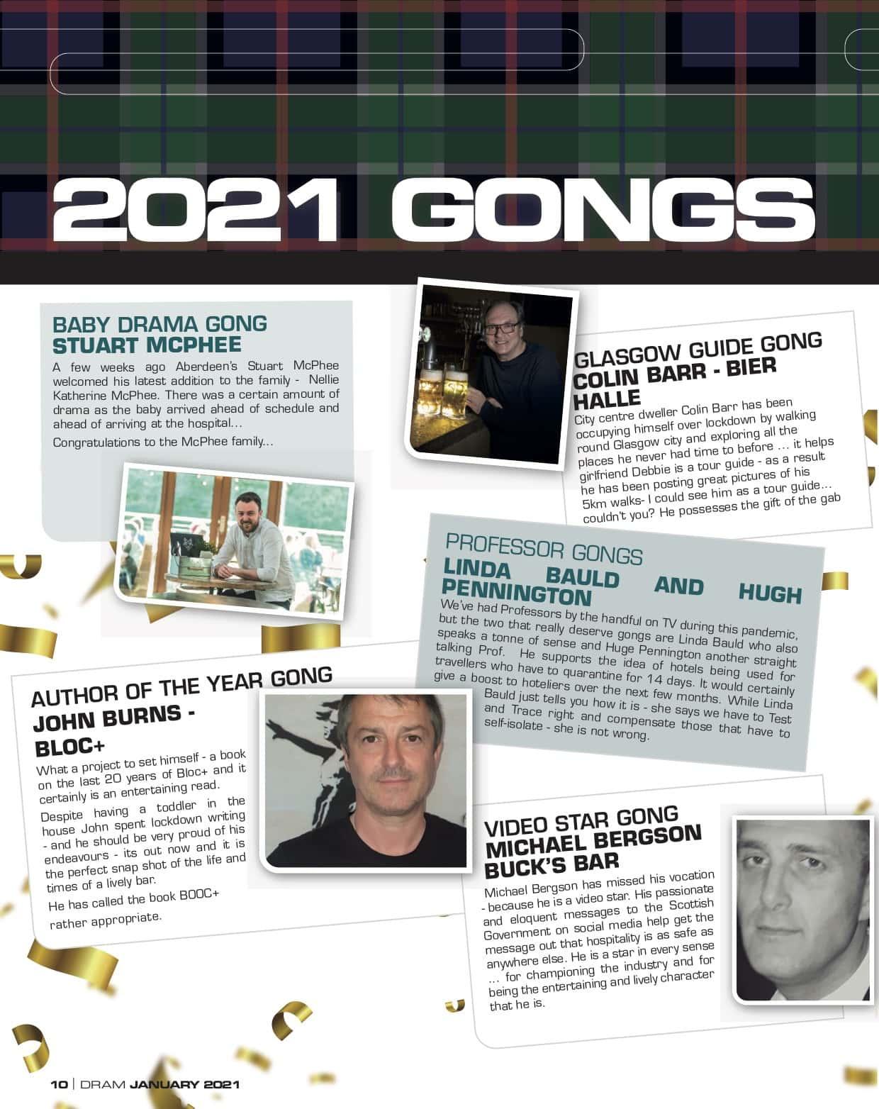 gongs-2