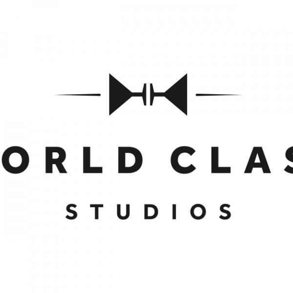 WorldClassStudios-Black