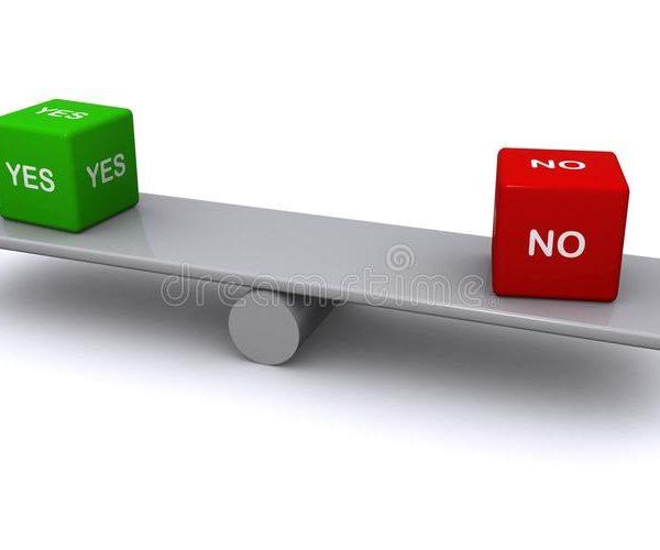 balancing-yes-no-26266215