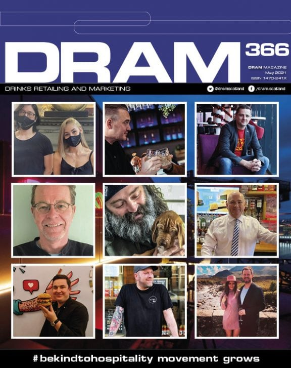 DRAM-Cover-366-May-2021-1