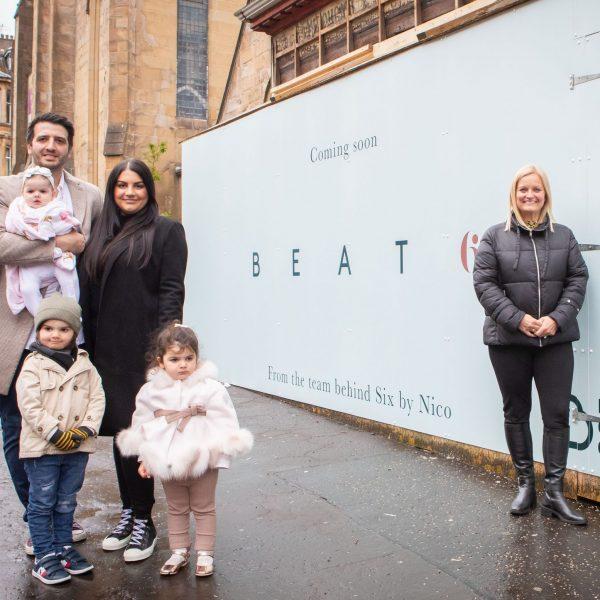 Beat-6-Family-and-Beatson