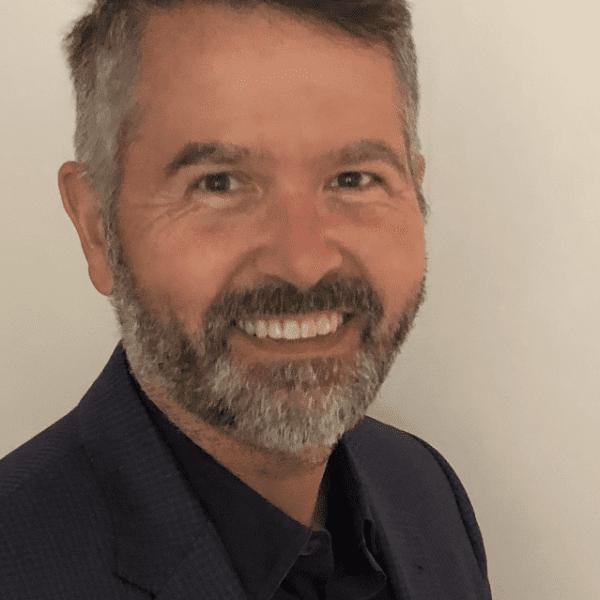 Huw-Pennell-Edrington-Regional-Managing-Director-Europe-1