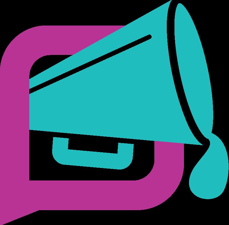 Marketing-on-Tap-MSS-Lockup-RGB-Pos