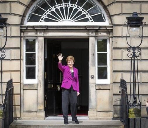 Nicola-Sturgeon21