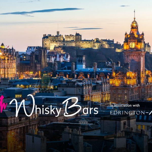 www.scottishwhiskybars.co.uk