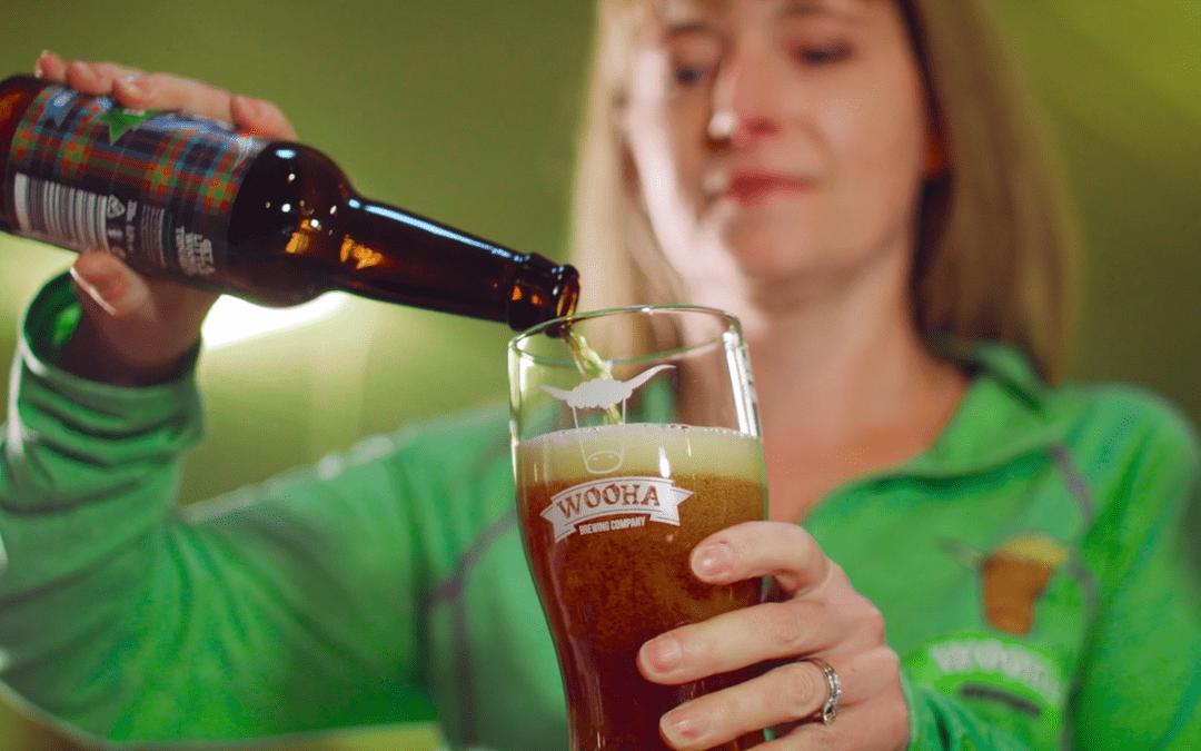 HeatherWooHa-Brewing-1080x675-1