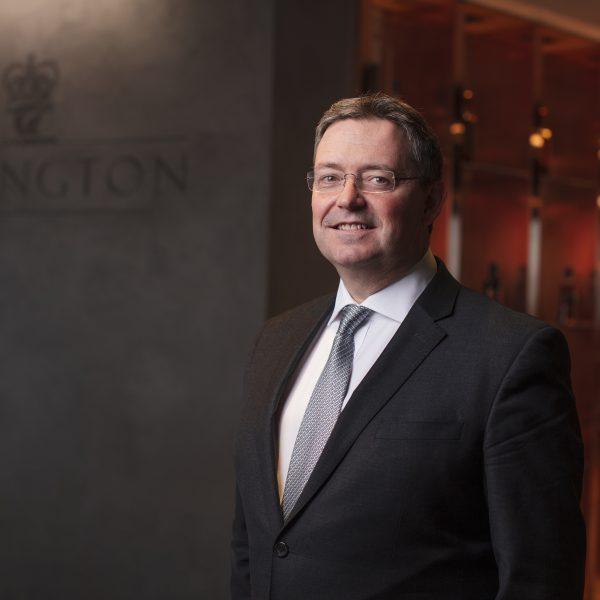 Edrington-CEO-Scott-McCroskie