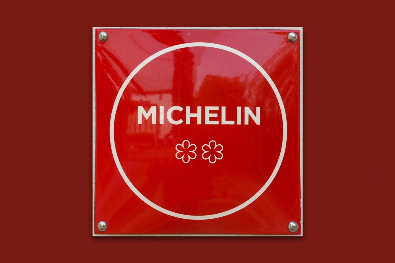 michelin-stars